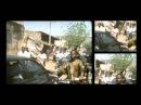 Amadou Mariam Beaux Dimanches Dimanche à Bamako Clip Officiel