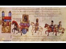 Империя смыслов: как поэты спасли Византию. Роман Шляхтин. Лекция
