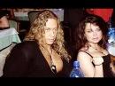 Принцип Домино 2003 Наташа Королева и Сергей Глушко Тарзан редкое видео