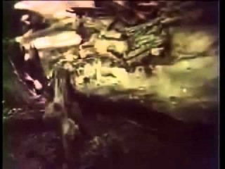 Turkmen film - Jadyly hunji hakynda erteki