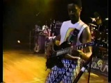 Vernon Reid best Cult of Personality solo
