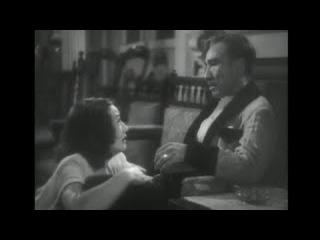 安城家の舞踏會(1947年)- 吉村公三郎 / Ball at the Anjo Family - Kōzaburo