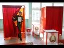 Экс-кандидаты Павел Курский (Говори правду) и Илья Добротвор (Партия БНФ) о своим кампаниях