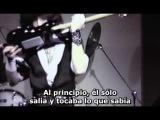 Jason becker - Electric dream