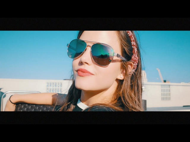 There's Nothing Holdin' Me Back - Shawn Mendes (Tiffany Alvord Jervy Hou Cover)