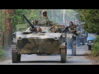 Российские оккупационные войска ГРУЗИЯ Russian occupation troops GEORGIA