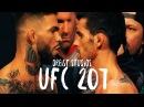"""UFC 207 Cruz vs Garbrandt Promo We Will Meet Soon"""" UFC207"""