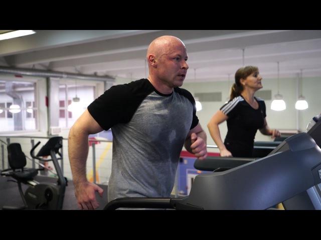 Тренировки для сжигания жира / Упражнения для похудения / ФМ4М Часть 6 из 8 / nhtybhjdrb lkz c;bufybz ;bhf / eghf;ytybz lkz gj[e
