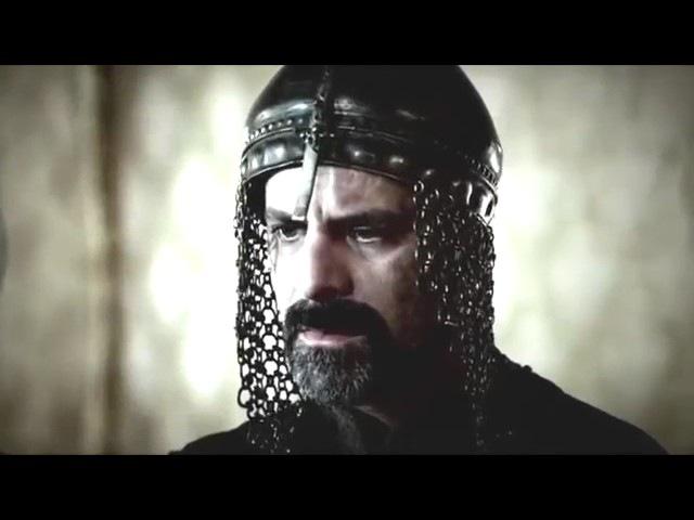 Смерть Шехзаде Мехмета