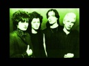 Siouxsie and the Banshees Peel Session 1977