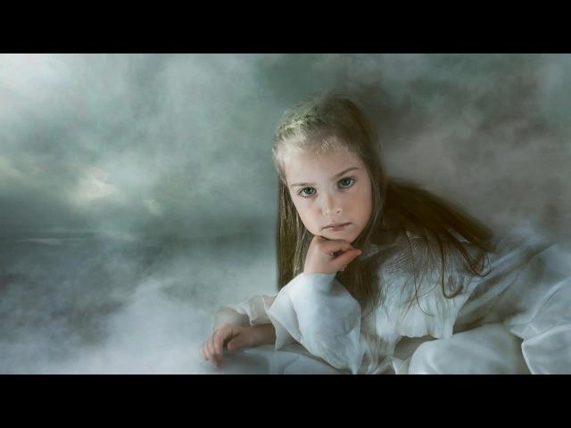 Stive Morgan × Little Angel