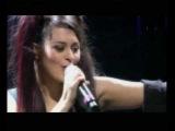 Emilie Simon - Never Fall in Love - Concert 2006.avi