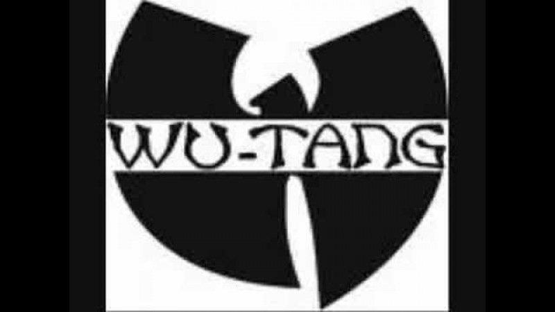 Triumph- Wu-Tang-Clan