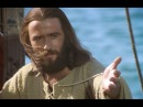 ✥ La Vità di GESÙ di Nazaret Film HD in ITALIANO su Cristo, il Figlio di Dio ✥