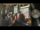 Christopher Full Album 1970 US Holy Grail of Heavy Acid Rock very rare $1400