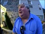 Don Vito Freaking Out!