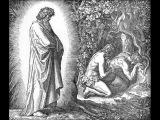 Atlantis, Edda und Bibel # Teil 1-1 Fragen der Vorzeit - Lebensfragen des deutschen Volkes