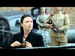 Снайпер Оружие возмездия 3 серия 2009 Мини сериал ТВ Версия