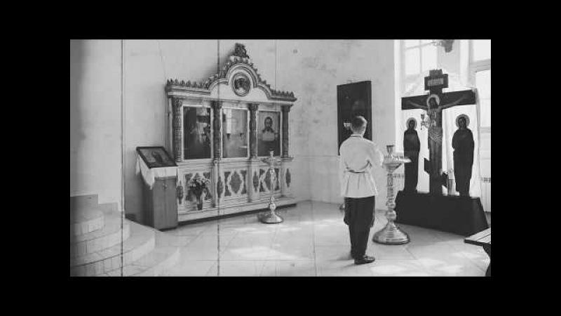 И. Анненский В небе ли меркнет звезда... Воскресная школа храма Александра Невс ...