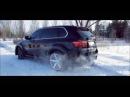 Каспийский груз x Диман Брюханов - Эта Жизнь 2017 фан-клип