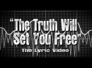 Twiztid - The Truth Will Set You Free Lyric Video - Mutant Remixed And Remastered