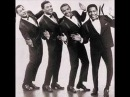The Four Tops I Can't Help Myself Sugar Pie Honey Bunch