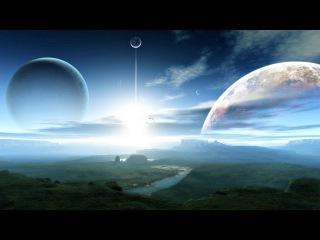 Жизнь на других планетах. Голубая луна. Великое открытие человечества ;bpym yf lheub[ gkfytnf[. ujke,fz keyf. dtkbrjt jnrhsnbt x