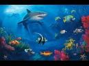 Человек и природа  Океаны.  Документальный фильм. xtkjdtr b ghbhjlf  jrtfys.  ljrevtynfkmysq abkmv.
