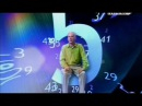 BBC Математика Музыка простых чисел 1 серия Маркус Дю Сотой bbc vfntvfnbrf vepsrf ghjcns xbctk 1 cthbz vfhrec l cjnjq