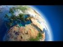 Существование Двойников Земли ceotcndjdfybt ldjqybrjd ptvkb