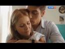 ♥ Станислав БондаренкоЕкатерина Кузнецова - Анка с Молдаванки ♥