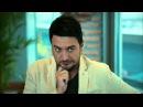 Kiralik Ask 17 Bolum - Koray Omer Sahane Kadin