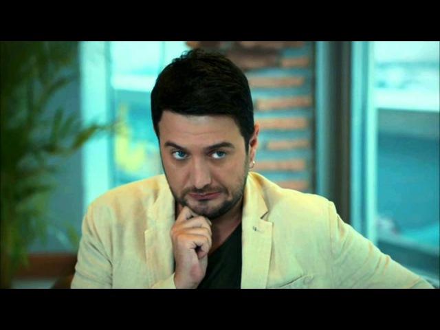 Kiralik Ask 17 Bolum - Koray Omer Sahane Kadin » Freewka.com - Смотреть онлайн в хорощем качестве