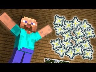 ФЕРМА ЗВЕЗД АДА В МАЙНКРАФТ   25   Выживание с модами 3   Minecraft