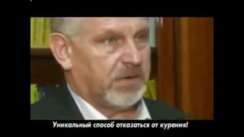 Таблетки табекс стоимость в украине