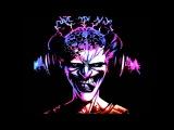 Psy Trance Goa 2017 Vol 56 Mix Master volume