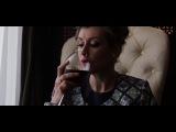 Елизавета и Анна Родины (группа Decameron) - Рейс на Милан