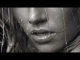 Benny Benassi Feat. Kelis, Apl.de.Ap, Jean-Baptiste - Spaceship (EDX's Dubai Skyline Remix)