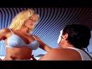 Большие сиськи English Movies секс Hollywood Movies секс фильм 18 фильм