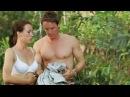 18 фильм английский секс фильмы большие сиськи актрисы Hot Movies