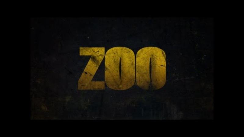 Zoo (1 season) - The Howling