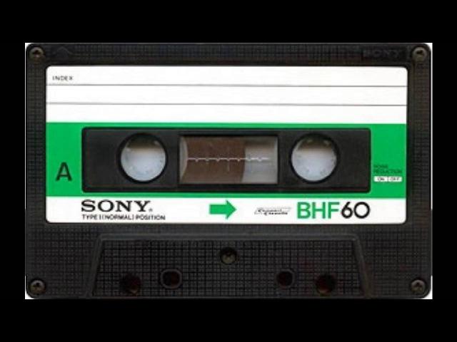 Летопись. Группа Кино - 1987 , 1988 , 1991