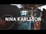 Fairlane Acoustic - Nina Karlsson - Северный Олень