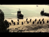 The Sound Of Silence - Disturbed US Military Video