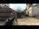 CS:GO Shok vs MM Team   megakill