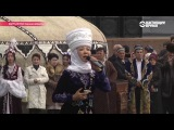 Узбекистан и Кыргызстан повернулись друг к другу