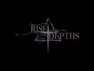 Rise From The Depths - Ящик Пандоры (Demo)