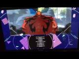 Ultimate Spider-Man vs the sinister 6 the symbiote saga promo