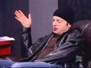 Comedy Show - Dzveli Bijebis Biuro - კომედი შოუ - ძველი ბიჭების ბიურო