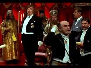 Самозванцы, или кому выгодно воссоздание монархии в России